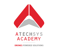 https://atelierdupilote.com/img/cms/partenaires/atechsys%20academy.png