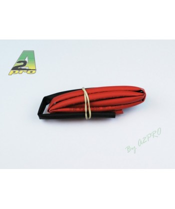 Gaine thermo 5mm R+N (50cm)